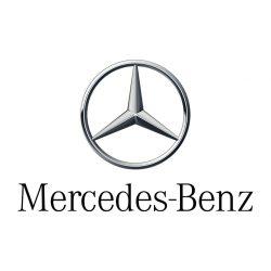 Mercedes Bracciano