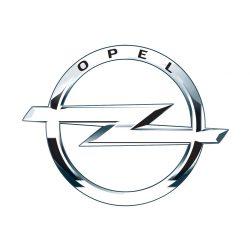 Opel auto a bracciano