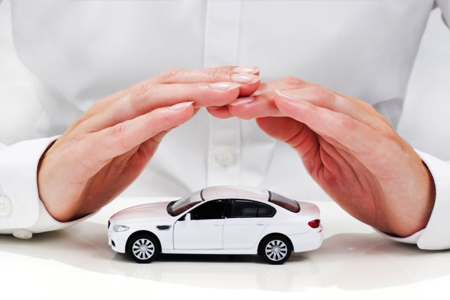 assicurazioni auto manziana e bracciano